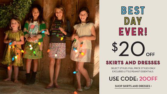 Peek Designer Kids Clothing