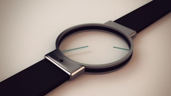 .some cool watch