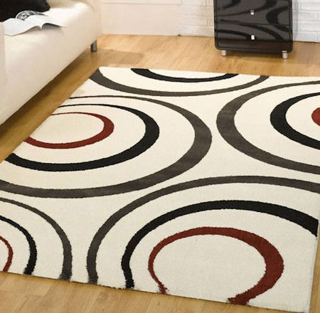 Sell Modern Floor Carpet Design Ideas - Floor