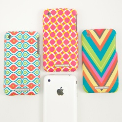 The cutest iphone cases I've found so far..