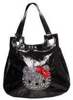 Awesome handbag:)