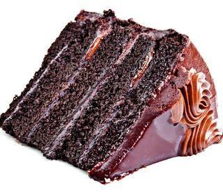 diet, health, dessert, chocolate