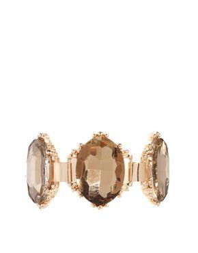 ASOS Vintage Style Jewel Bracelet