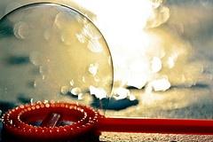 Bubbles!! :)