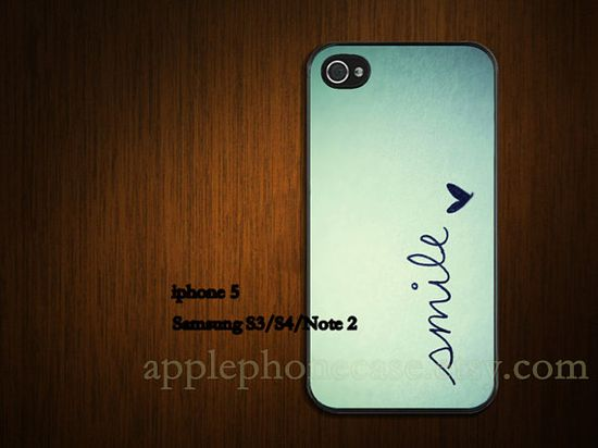 iPhone 5 Case iPhone 4 Case iPhone 4s Case by Applephonecase, $9.99