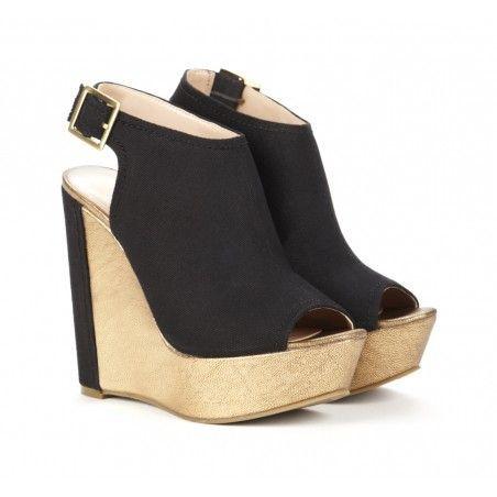 cute #fashion shoes #girl fashion shoes #shoes #my shoes #girl shoes