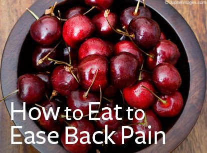 How To Ease Back Pain 10/1/2010 12:05 PM 46855 How-to-Eat-to-Ease-Back-Pain-hp-2.jpg