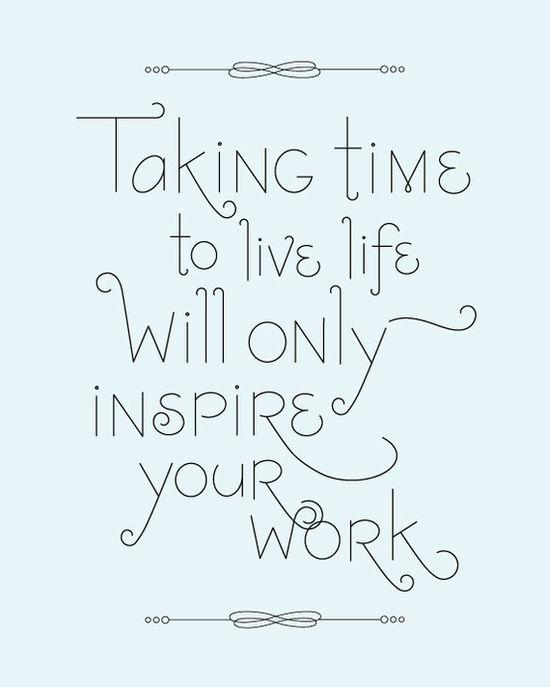 # inspire