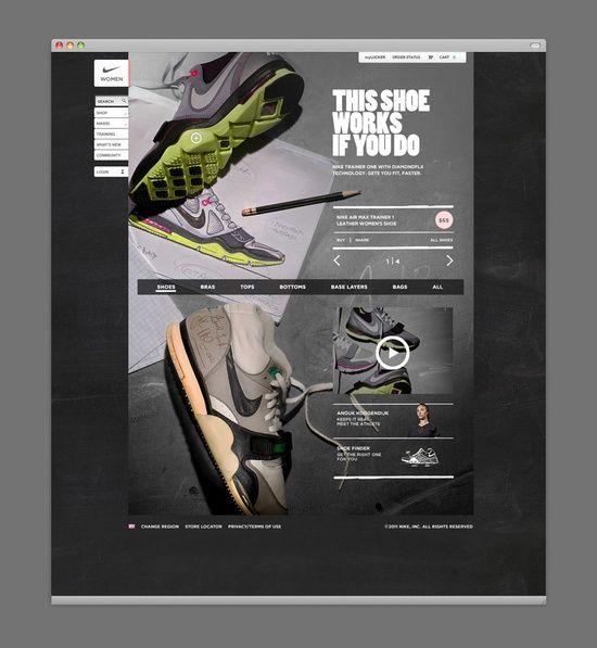 #web #webdesign #UI Design