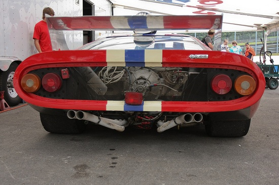 Ferrari 512BB/LM #29509: actual car that damaged my hearing (left ear) in '89. (petrol battle-scar: le mie gioie terribili) ;-)