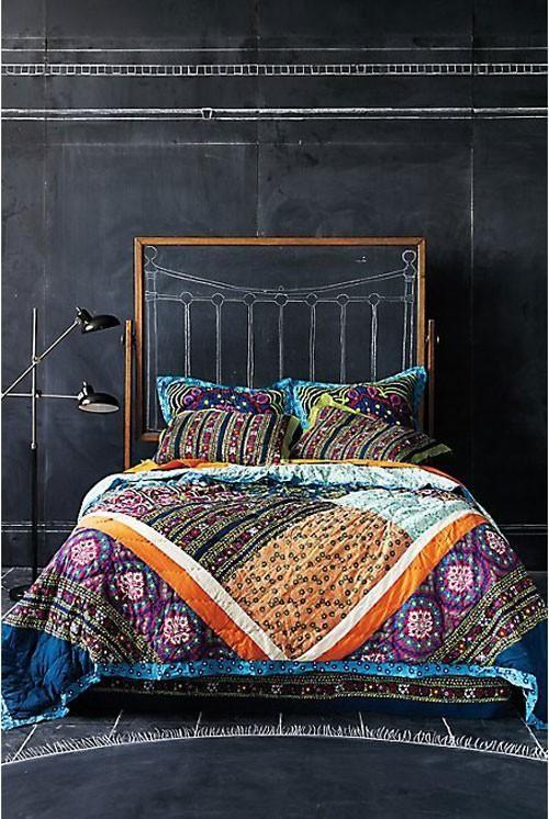 ? this bedding