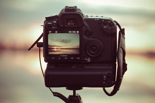 5d mkii? real Beaut.
