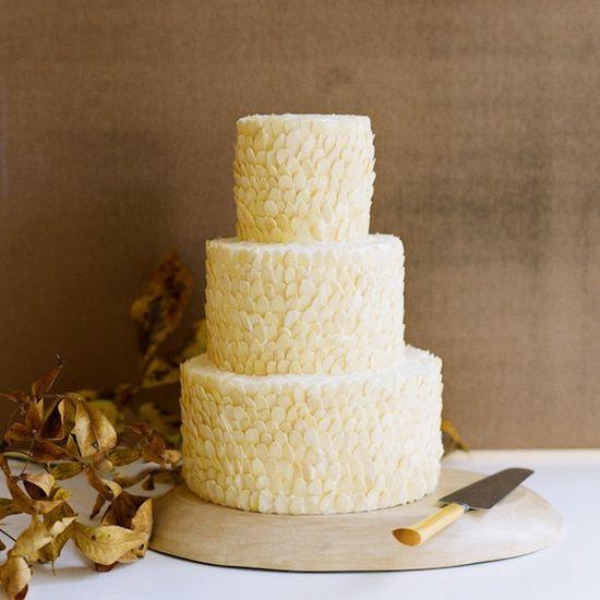 fall-wedding-cakes