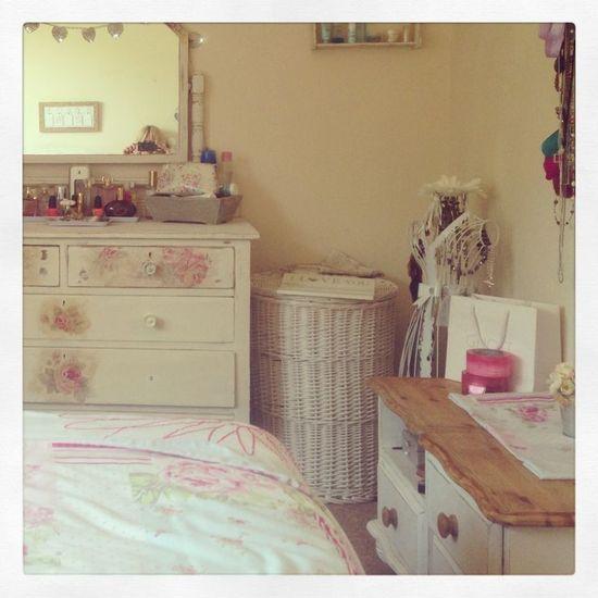 - ideasforho.me/16148/ -  #home decor #design #home decor ideas #living room #bedroom #kitchen #bathroom #interior ideas