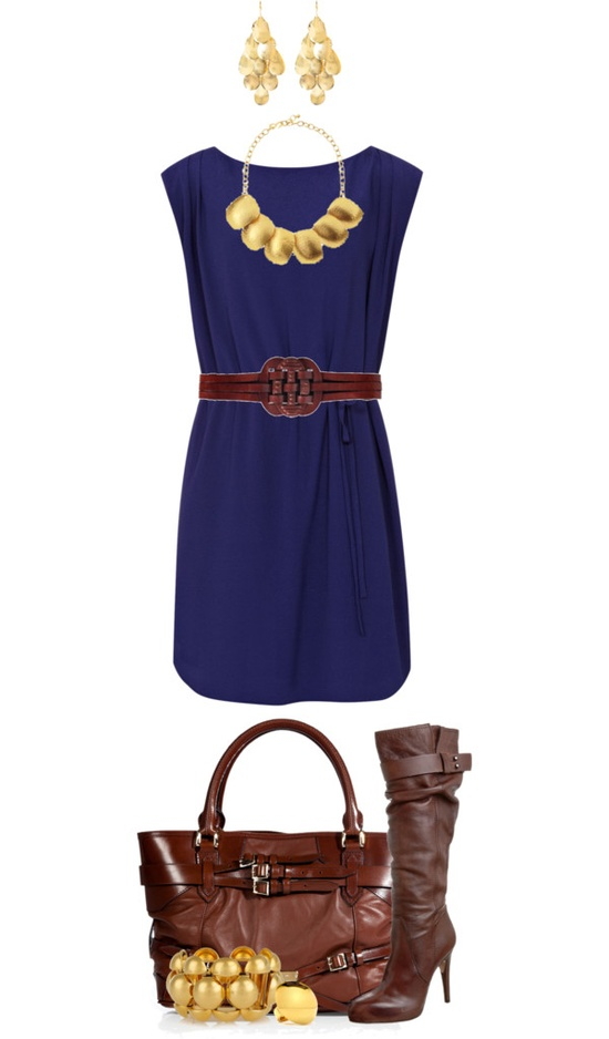 """Dress Up"" by angela-windsor on Polyvore"