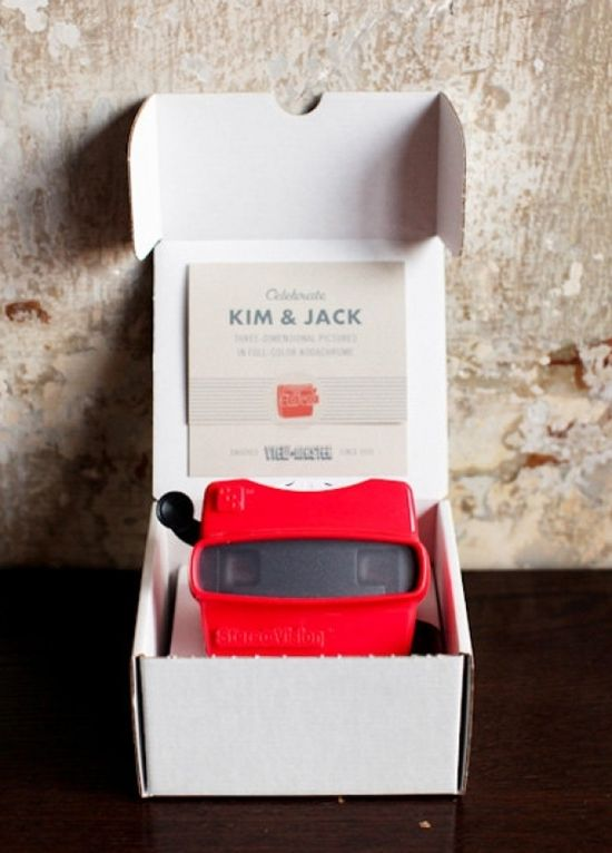 The Ultimate Hipster Wedding Invite #mostrepinned