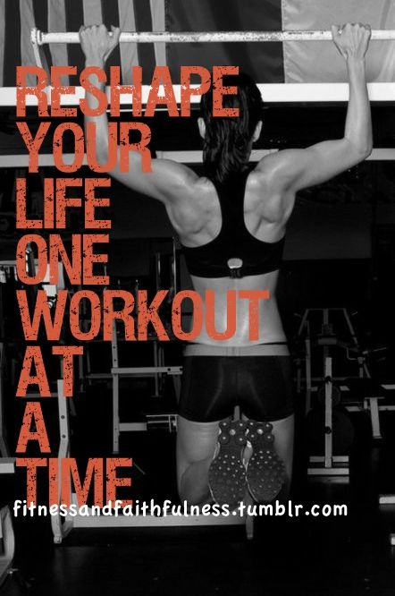 #workout #health #fitness #crossfit