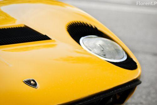 yellow sports #celebritys sport cars #ferrari vs lamborghini #luxury sports cars #customized cars #sport cars