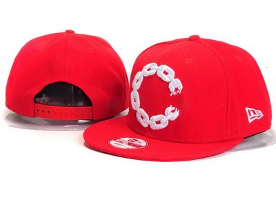 Crooks & Castles snapback hats (43)