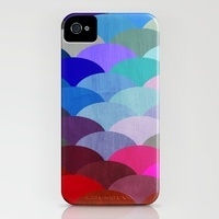 Many beautiful iPhone 4 cases