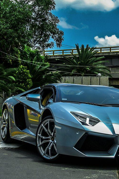 #Car #Sports #Two #Door