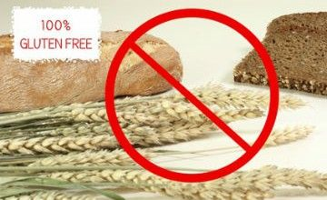 Are You Ready to Go Gluten Free?