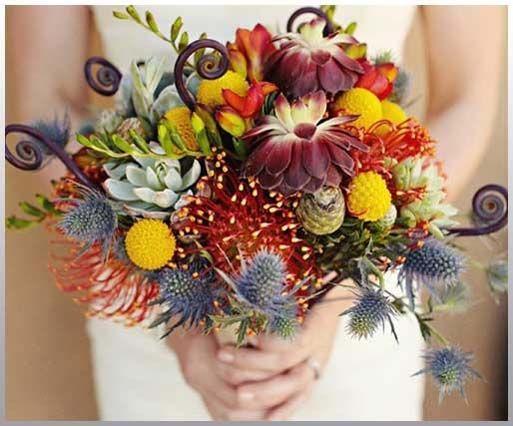 Wedding Ideas, Fall Wedding Flower Arrangements Ideas: wedding flower arrangement ideas