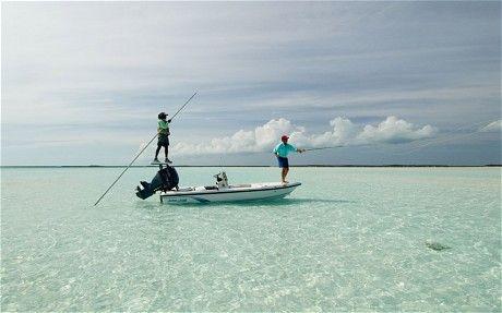Caribbean travel guide - Telegraph