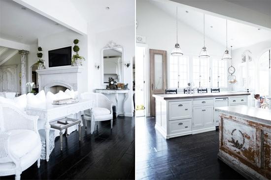 Home Decor ~ Inspiration