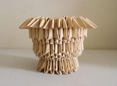 :: paper basket ::
