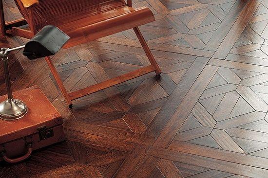 Wood Floor #floor interior design #floor design #floor designs #floor decorating