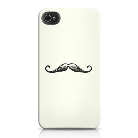 nifty iphone case