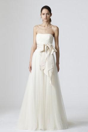 Vera Wang - Vera Wang 11 ( Vera Wang Wedding Gown)