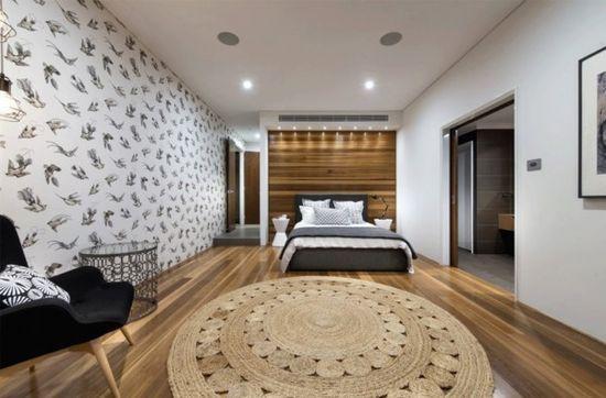 Warehouse Interior Ideas Design in Australia
