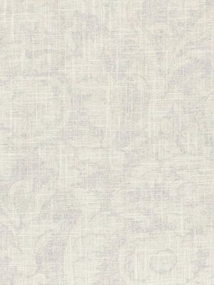 Ralph Lauren Fabric Alethea Damask-Sterling $74.75 per yard #interiors #decor #royaldecor