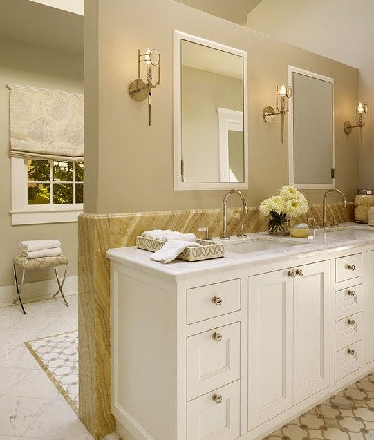 bathroom ideas ~~~