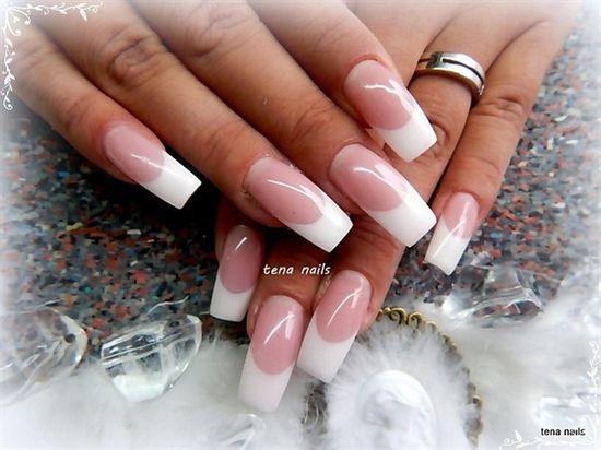 tena nails by tenanails - Nail Art Gallery nailartgallery.na... by Nails Magazine www.nailsmag.com #nailart