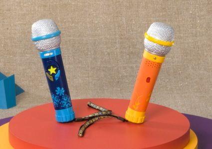 B.Toys Okideoke #kids #toys