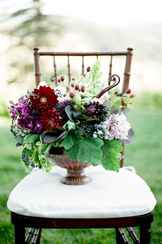 Photography By / sarahasstedt.com, Wedding Planning By / frostedpinkweddin..., Floral Design By / lauryllane.com