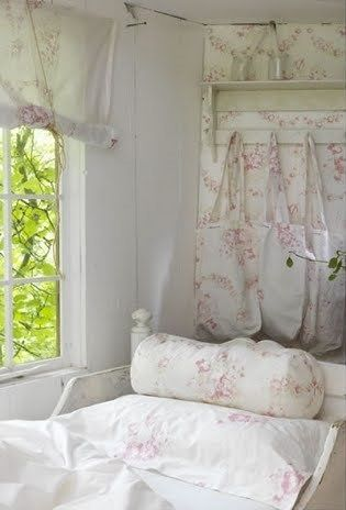 . - ideasforho.me/16000/ -  #home decor #design #home decor ideas #living room #bedroom #kitchen #bathroom #interior ideas