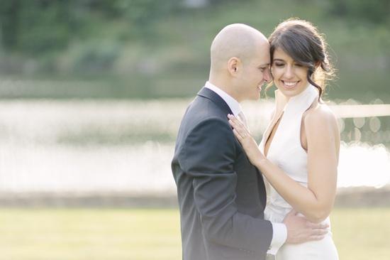 Quéli and Tiago, wedding in Portugal.