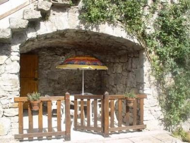 Rhône-Alpes dans tourisme 74bbdb6c0dc5bb0fbcda2b1c9709bffb
