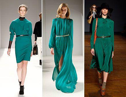 jade/green.