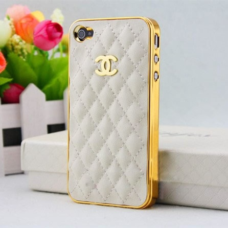iPhone 4s case, iPhone 4 case