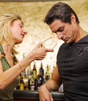 Party Foul Recovery #Guide