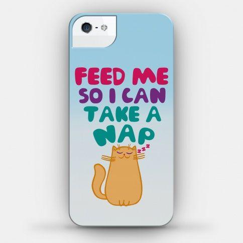 #phone #fall #cute #cat #naps