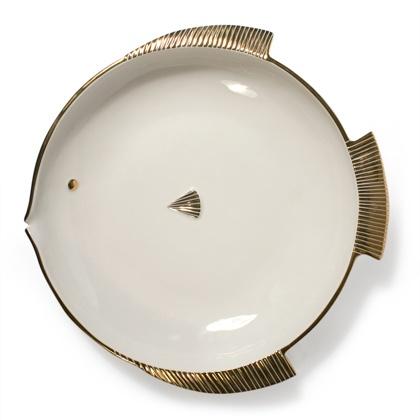 Jonathan Adler Fish Bowl