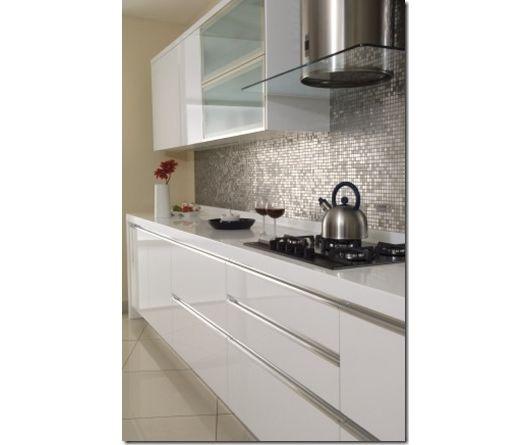 Kitchen Design-Home and Garden Design Ideas
