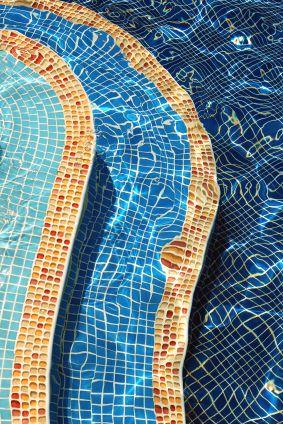 azulejos piscina