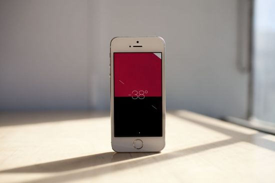 7 Known Issues With the iPhone 5s and iOS 7 – And How to Deal With Them